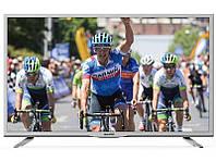 Телевізор LED Sharp LC-32CHE5100EW