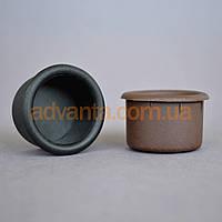 Заглушка для антисреза диаметром 25 мм, фото 1