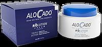Алокадо Крем (Alocado Cream) от псориаза