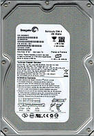 Жесткий диск (HDD) 200GB MIX (б/у)