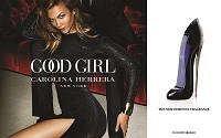 «Good Girl » Carolina Herrera -женский парфюм отдушка-10 мл