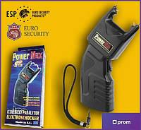 Электрошокер (ESP) Power Max