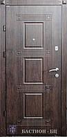 Входная дверь модель Гамлет (два контура) квартира