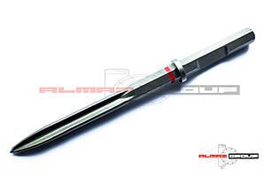 Долото острое Hilti хвостовик TE-H28P SM 50