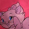 Пижамка майка с шортиками х/б стрейч