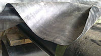 Резиновые смеси 7В14, 59590, 3825,3826, НО68, ПЧ35.