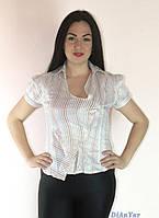 Рубашка женская KALICY