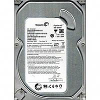 Жесткий диск (HDD) 320GB MIX (б/у)