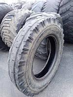 Шины б/у 7.5-20 Белшина на трактора, фото 1