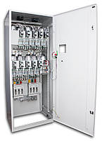 Конденсаторные установки УКРМ 0,4 (АКУ 0,4) (ККУ 0,4)
