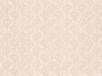Обои, дворцовый стиль, бежевый, светлый, акрил на бумаге, B77,4 5184-01, 0,53*10м
