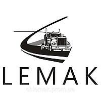 Доставка перевозка прямые продажа плитки мрамора стройматериалов с Италии Испании Европы в Украину растаможка