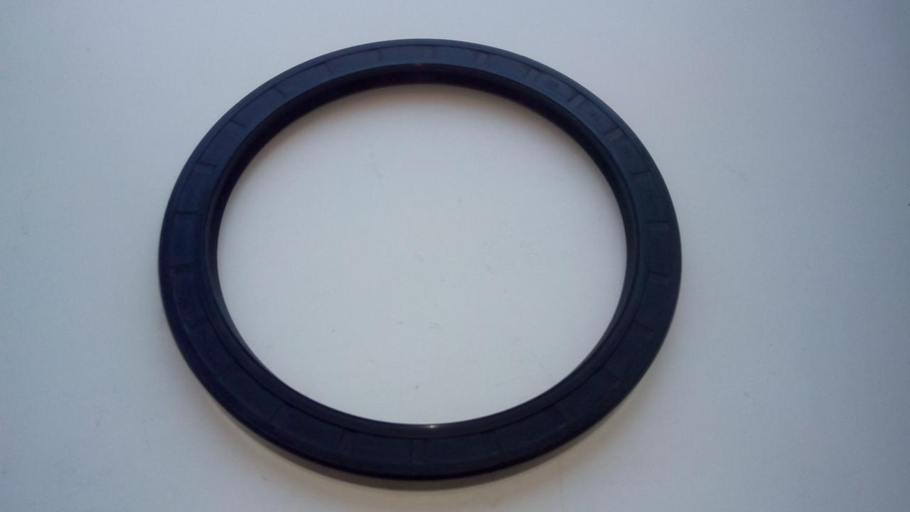 Сальник (уплотнение, манжета) армированный 180х220х15