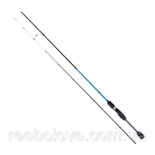 "Спиннинг Favorite Blue Bird 16"" BB-762UL-T 2.30m 1.5-8g Ex-Fast"
