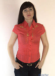 Сорочка жіноча ZHANNA