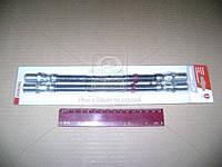Р/к торм. задн. ВАЗ 2108 №127РБ (шланги) (пр-во БРТ)