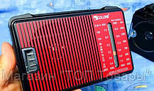 Радио RX A08,Радиоприемник Golon RX A 08 AC Радио!Опт, фото 3