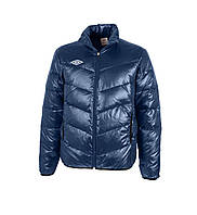 Пуховик Umbro LIGHT DOWN JACKET (ОРИГИНАЛ)
