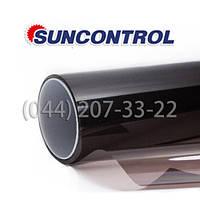 Декоративная плёнка бронза витражная NR Bronze 35 (1,524) Sun Control
