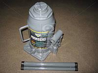 Домкрат 20т гидравл. H 245 /455 ARMER
