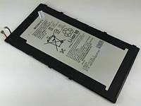 Аккумулятор Sony Mobile Xperia Tablet Z3 Compact SGP621/ SGP611/ SGP612, оригинал