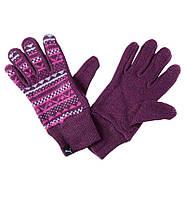 Перчатки Puma Akutan Gloves (ОРИГИНАЛ)