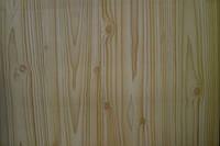 Самоклейка, дерево, GEKKOFIX, 10139, 45 cm