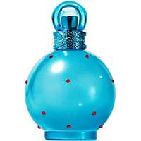 Женская парфюмированная вода Britney Spears Circus Fantasy (чарующий, чувственный, игривый аромат)