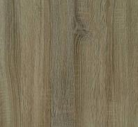 Самоклейка, дерево, коричневый,  светлый, D-C-Fix, 90 cm