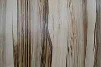 Самоклейка, дерево, коричневый,  яркий, светлый, темный,  D-C-Fix, 90 cm