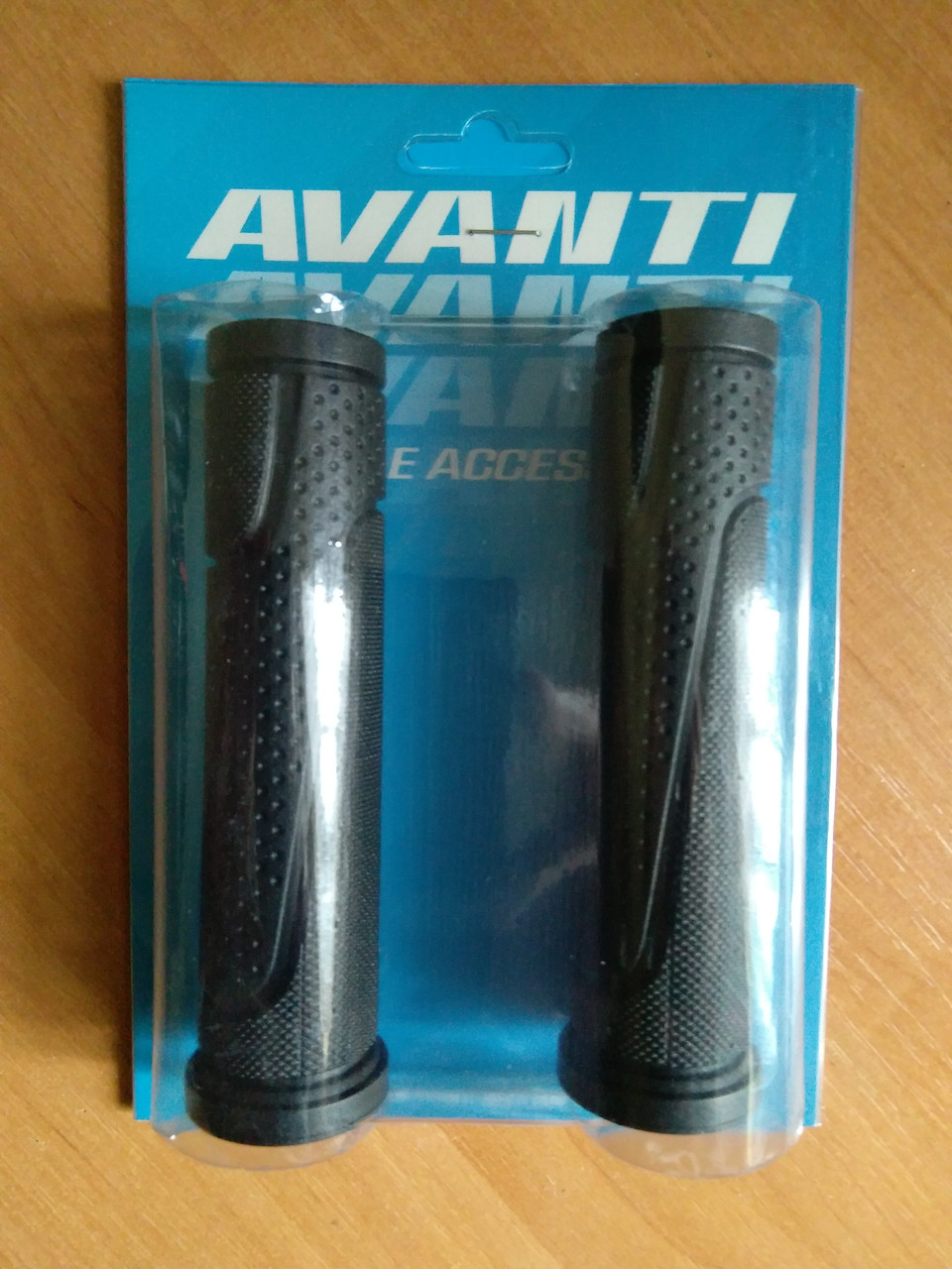 Грипсы для велосипеда Avanti GR-56 TRP