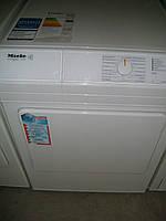 Сушильная машина Miele Softtronic T 4127, фото 1