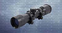 Прицел оптический Пр-2,5x32-T MHR /70-81