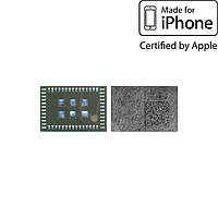 Микросхема управления Wi-Fi 339S0204 для Apple iPhone 5S, для Bluetooth, оригинал