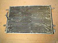 Радиатор кондиционера AUDI A4, B6, 8E0260403B