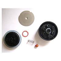 Клапан бойлера с фильтром-сито для кофеварки Rowenta MS-621668