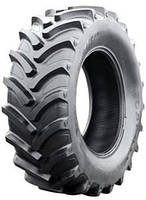 Шина 480/70R30 Alliance FarmPRO TL
