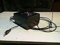 Прибор для остановка электросчетчика