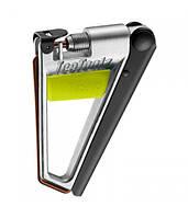 Выжимка цепи ICE TOOLZ 61A5 совместима с цепями HG/UG/IG Shimano® для 11ск.