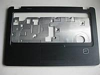 Верхняя крышка базы ноутбука HP Presario CQ56