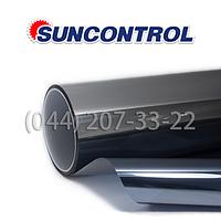 Солнцезащитная зеркальная плёнка Sun Control R Grey-10 (1,524)