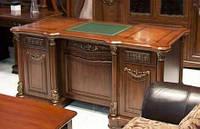 Стол письменный 3021, Classical