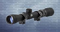 Прицел оптический Пр-2-7x32-BSA MHR /21-03
