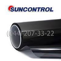 Солнцезащитная зеркальная плёнка Sun Control RA Charcoal 20 (1,524)