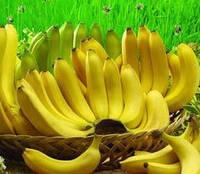 Ароматизатор Банан спелый