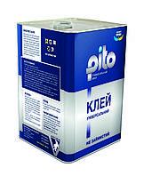 Клей для производства мебели PITO