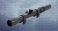 Прицел оптический Пр-3-7x20-T MHR /54-11