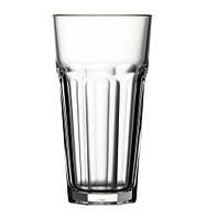 Набор стаканов высоких Casablanca 52707 (6 шт /475 мл)
