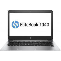 Ноутбук HP EliteBook 1040 (Y8R05EA)