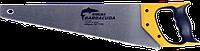 """Ножівка по дереву 400 мм """"Barracuda"""""""
